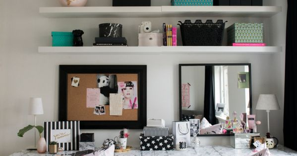 diy tips teen girl pinterest teen bedroom makeover and teen