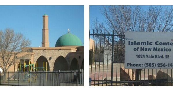 albuquerque muslim Is new mexico friendly to muslims (las cruces, santa fe: eat, relocating, retire)  i am currently a muslim student in albuquerque.