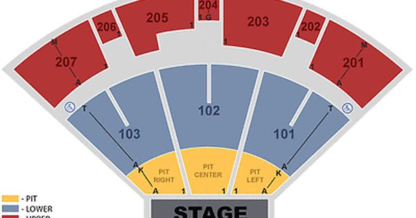 Tickets 2 Pit Tickets Chicago Rose Music Center 4th Row Seats 05 20 17 Tickets Rose Music Music Centers Steve Martin
