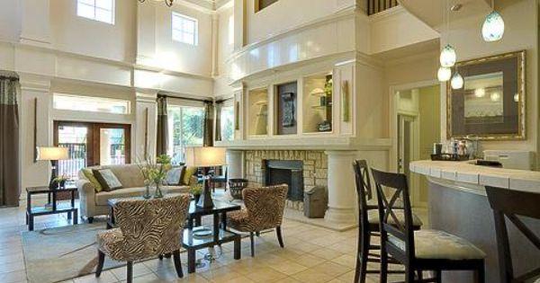 972 312 0300 1 3 Bedroom 1 2 Bath Reserve At Pebble Creek Apartments 3800 Pebble Creek Ct Plano Tx 75023 Apartments For Rent Apartment Home