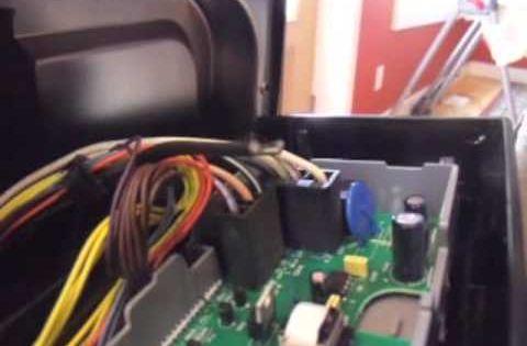 What To Do When The Dishwasher Won 39 T Start Youtube Whirlpool Dishwasher Dishwasher Home Repairs
