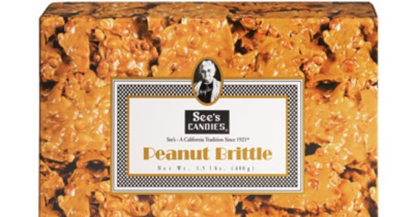 ... brittle brian s peanut brittle recipes dishmaps brian s peanut brittle