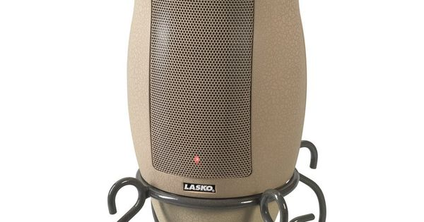 Top 5 Best Selling Electric Space Heaters Reviews 2020 Lasko Ceramic Heater Portable Heater