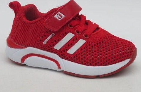 Obuwie Sportowe Dzieciece 502 Red 25 30 Adidas Sneakers Shoes Sneakers