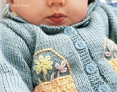 Rowan Free Knitting Patterns (Children) (using Baby Merino Silk DK) - Rowan Y...