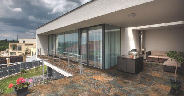 Pisos y azulejos para decorar tu casa piso piedra modelo - Piedras para interiores ...