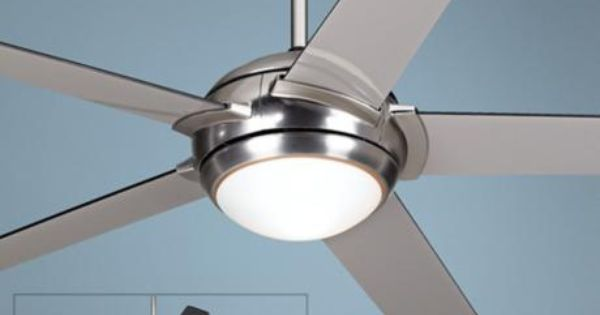 52 Ceiling Fan But In The Black And Pewter Master Bedroom Is Going To Be The For