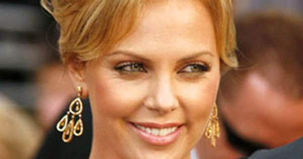 Updos Hairstyles Tredy Celebrities High Updos Hairstyles