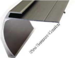 Luxury Vinyl Trim Lvt Tile Stair Nosing