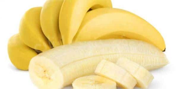 تفسير حلم رؤية الموز في المنام Simple Nutrition Bulk Food Healthy Protein Snacks