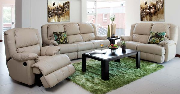 Vancouver Lounge Suite Rochester Furniture Lounge Suites Lounge Furniture Couches For Small Spaces