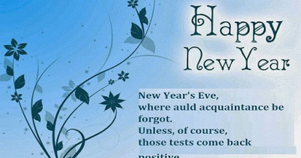 Happy New Year Wishes Messages With Beautiful Images For Your Best Friends