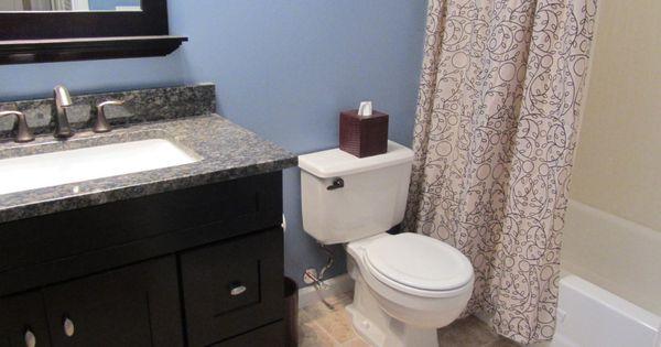 Average Cost Of Bathroom Remodel 2013 Impressive Inspiration