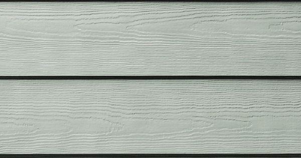 Light Blue Siding Google Search Hardie Plank James Hardie Siding Colors Fiber Cement Siding