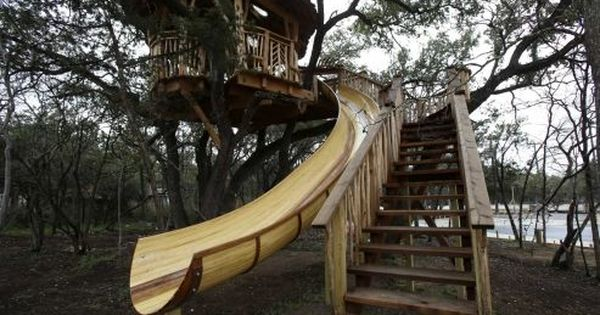 Pin By Louisa Manley On Treehouse Dreams Pinterest Trees Anne