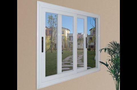 شبابيك المنيوم نوافذ المنيوم السعودية 0538018491 Youtube Aluminium Windows And Doors Aluminium Windows Windows And Doors