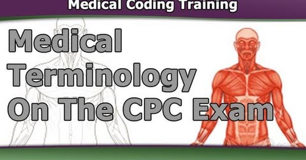Official CPC ® Certification Study Guide - AAPC