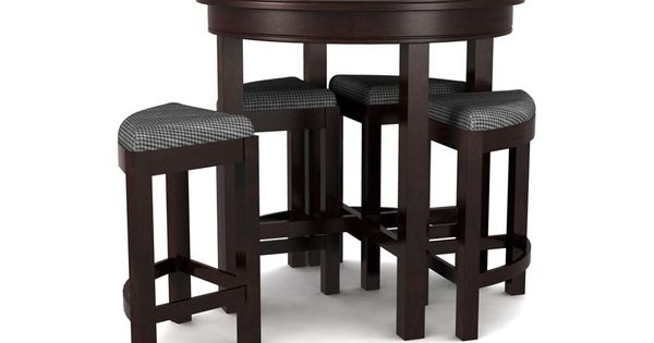 Furniture Sales Raleigh Nc Havertys Furniture Charlotte Nc as well Thomasville Furniture North ...