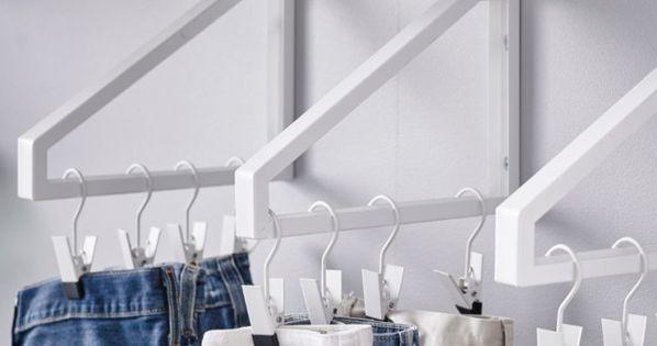 15 preiswerte hacks die dir mehr platz im kleiderschrank verschaffen hacks preiswert und. Black Bedroom Furniture Sets. Home Design Ideas