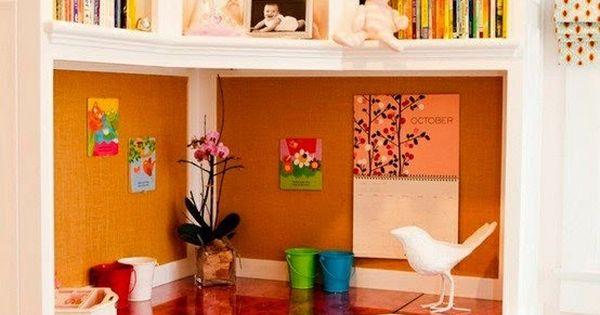 muebles funcionales para espacios peque os dise o y