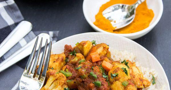 Chicken tikka masala, Chicken tikka and Skinny chicken on Pinterest