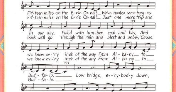 memorial day songs list