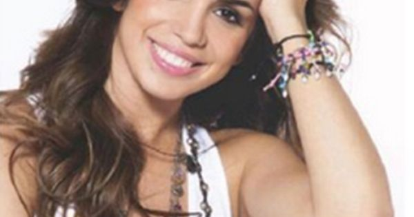 Victoria Elena Flores