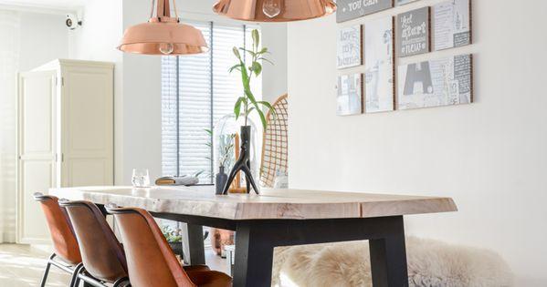 Coper interieurontwerp nieuwbouwwoning purmerend bintihome studio pinned by - Decoratie studio ontwerp ...
