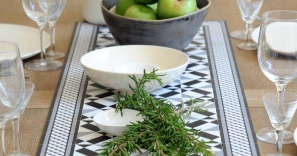 tapis et sets de table beija flor imitation carreaux de c ramique en vinyl vinyl tiles carpets. Black Bedroom Furniture Sets. Home Design Ideas