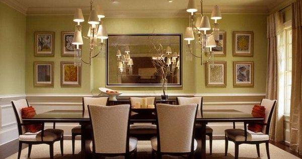 Come appendere i quadri in soggiorno come appendere i quadri in soggiorno soggiorno - Come disporre i quadri in sala ...