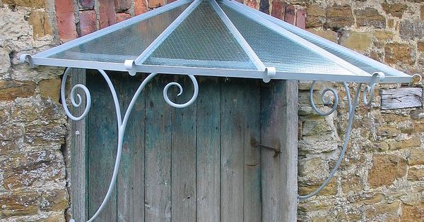 French style door canopy door canopy and fences for French style gazebo