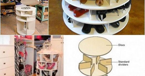 Teds woodworking plans review meubles placard et - Plateau tournant pour placard ...