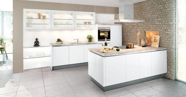 kuchenplatte weis hochglanz kuchenarbeitsplatte keramik - keramik arbeitsplatte küche