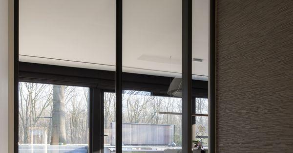 porte vitr e sur pivot d sax skd47pivot d o o r s d i v i s i o n s pinterest pivot. Black Bedroom Furniture Sets. Home Design Ideas