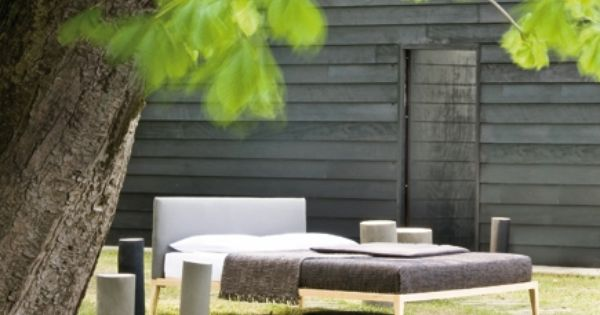 bed life, design claesson koivisto rune | bedrooms | busnelli, Badezimmer