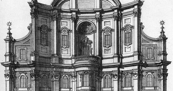 baroque oratorio - photo #20