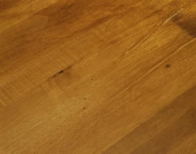 How To Mask A Dark Stain On Wood Flooring Dark Water