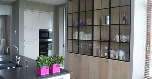 Landelijke Keuken Domus : landelijke keukens - Google zoeken ...