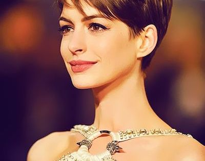 21 Simple Everyday Hairstyles for Women 2016   Jennifer