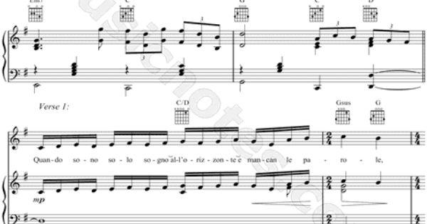 Wedding Recessional Songs Piano: Beautiful Song. Emile Pandolfi Has Instrumental Version