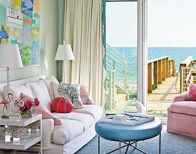 our top 10 happiest rooms inspiration d co d co maison