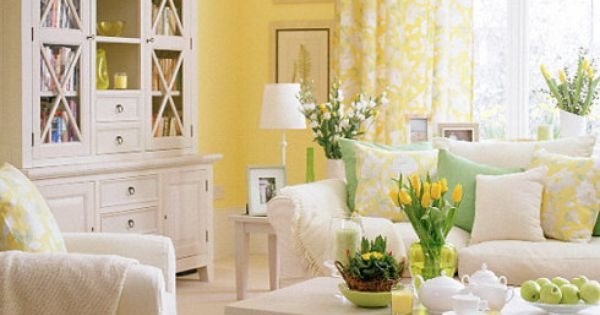 Interior Decorating What Paint Color Choices And Schemes