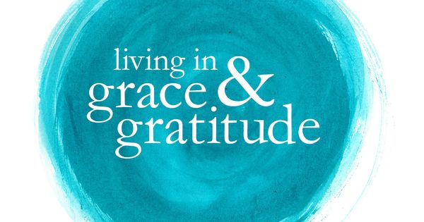 gratitude essays