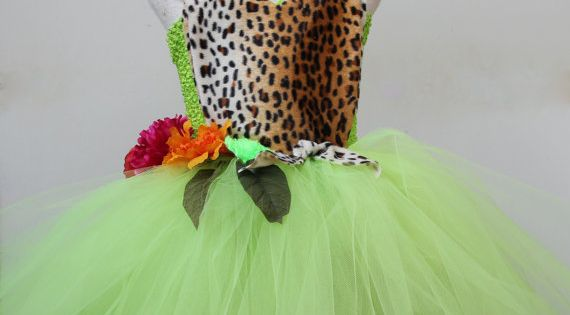 Katy perry Roar Dress Katy perry Green Dress by BloomsNBugs