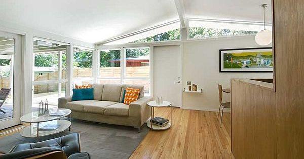 Home Remodeling Mn Style Custom Inspiration Design