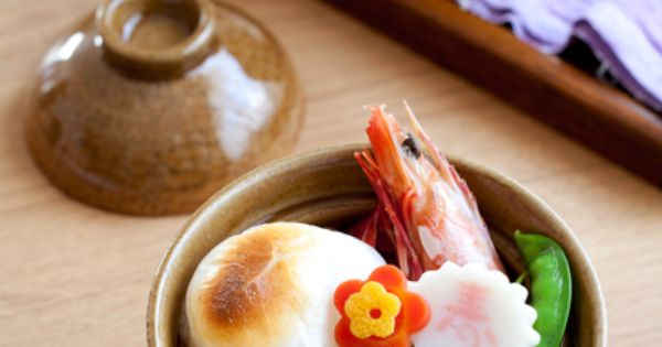 Ozouni wabi sabi japan pinterest japanese food for Cuisine wabi sabi