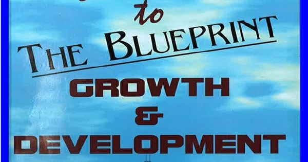 From gangster disciple to growth development the audio from gangster disciple to growth development the audio blueprint of a new concept from gangster disciple to growth development pinterest malvernweather Gallery