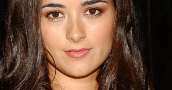cote de pablo ncis stars pinterest top serien schauspieler und youngtimer. Black Bedroom Furniture Sets. Home Design Ideas