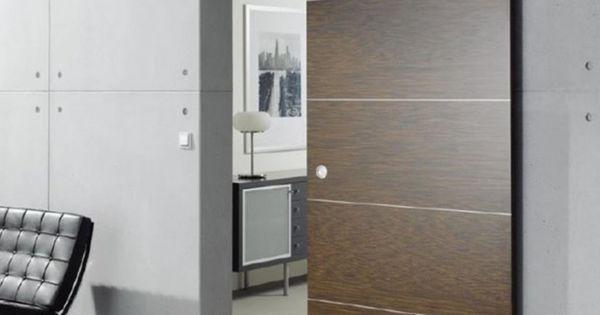 porte coulissante castorama porte coulissante placard. Black Bedroom Furniture Sets. Home Design Ideas