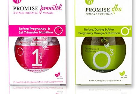 Cheap prenatal vitamins with dha promise stage 1 once for Fish oil during pregnancy first trimester